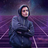 Z4pnux's avatar