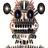Pikachubutpikaa's avatar