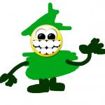 Billybob125poopz's avatar