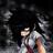 ExerciseDancefloors's avatar