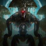 Mgreit's avatar