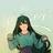 YogurlToga's avatar