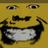 Jits111's avatar