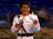 ProjectAJackieChan's avatar