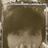 Likes17's avatar