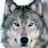 Silverwolf995's avatar