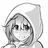 Archrelico's avatar