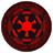 AndrosDorvin's avatar