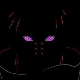 Twallack326's avatar