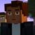 Minecraftwiz219