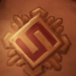 TMUTA's avatar