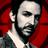 ThatRomeo's avatar