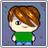 Tema19867's avatar