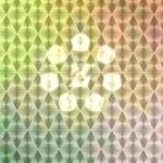 10122004mstaana's avatar