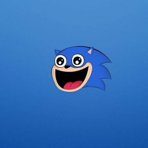 DuckyAndBunny's avatar
