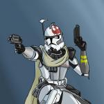 Suchirius's avatar