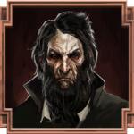 Tyvian Swineherd's avatar