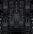 AsteriskArchive's avatar