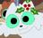 Winter du Soleil's avatar