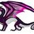 Dragonlove28