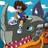 MetalGreymon Classic's avatar