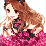 DontForgetMeh's avatar