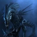 Arcolift's avatar