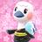 Grieli62's avatar