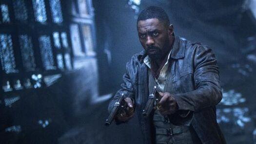 Stephen King espera que la secuela de La Torre Oscura tenga clasificación para adultos