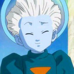 Daishinkan-sama's avatar