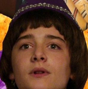 Miathewise's avatar