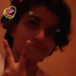 La chica maldita's avatar