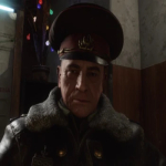 ArcadiDark's avatar