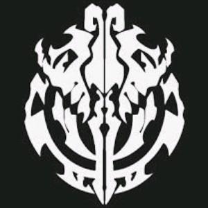 MoldyMcdonut's avatar
