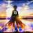 XD LOKENDO's avatar