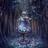 Senshi sue's avatar