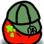 地瓜超人's avatar