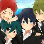 AkiRaNeko62's avatar
