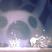 ACNo17's avatar