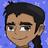 AvinashSGill's avatar