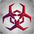 Radapedaxsam's avatar