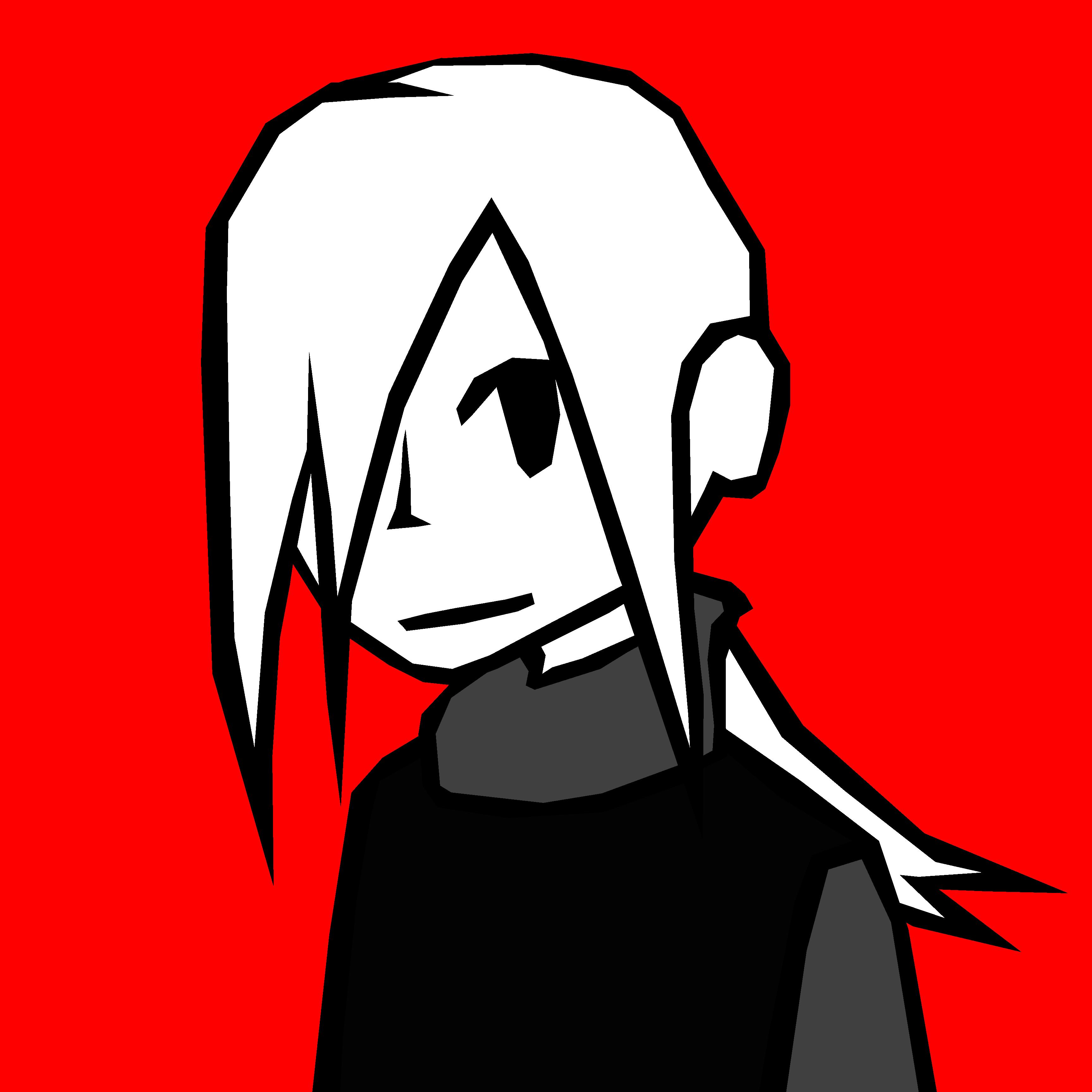 RockDHouse25's avatar