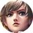 Cooky922's avatar