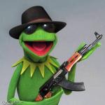 PootisThePig's avatar