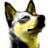 Klesun's avatar