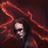 Spirit magnet's avatar