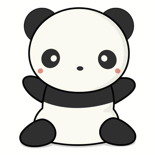 RR Louie's avatar