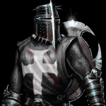 Aqwastrem's avatar