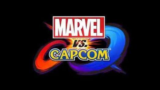 Marvel vs. Capcom Infinite Enthüllungs-Trailer Erscheint 2017