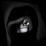 Bluesaida's avatar
